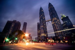 malasia-turismo