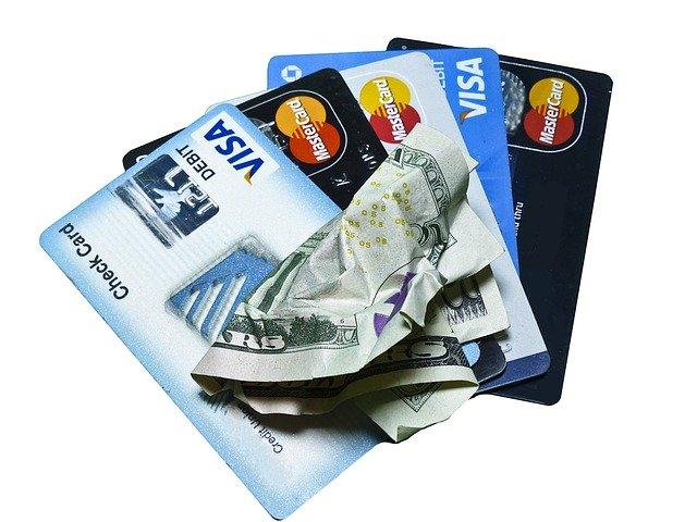 tarjeta-debito-malasia