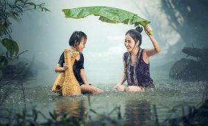 razones-visitar-malasia