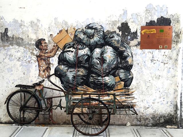 ipoh-arte-callejero