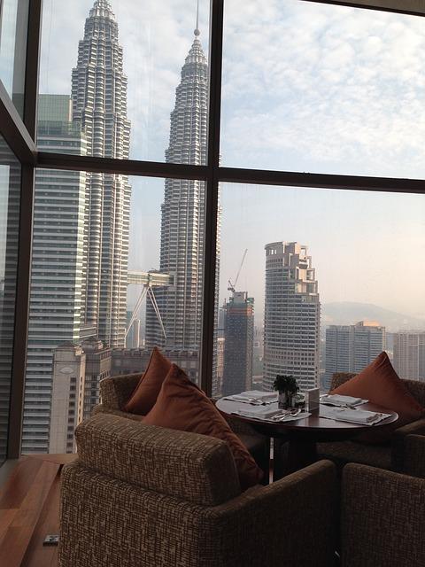 hoteles-en-malasia
