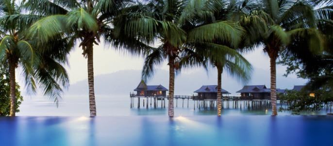 resort-pangkor-laut