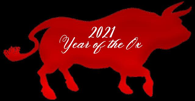 2021-año-del-buey