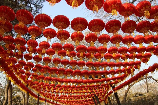 malasia-año-nuevo-chino