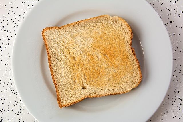tostada-de-kaya