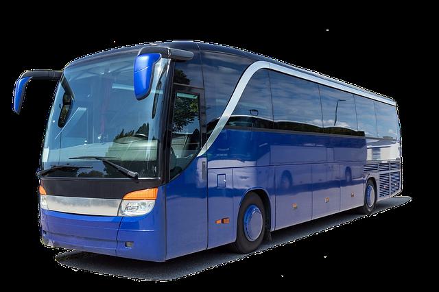 viajar-autocar-singapur