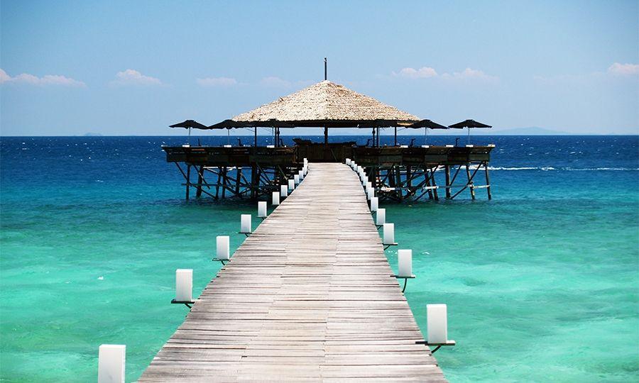 pulau-tioman-resort