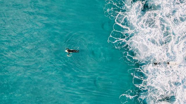 surfear-malasia