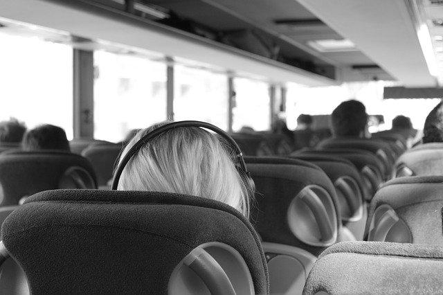 como-comprar-billete-autobus-malasia
