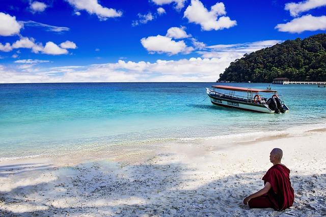 relax-isla-malasia