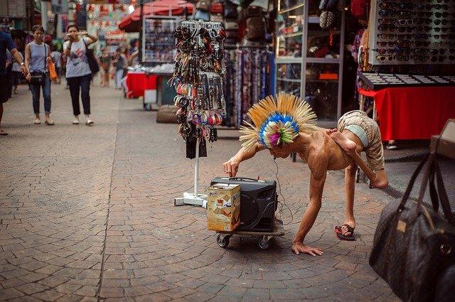 mercados-kuala-lumpur
