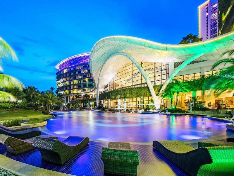 hotel-marina-forest-city