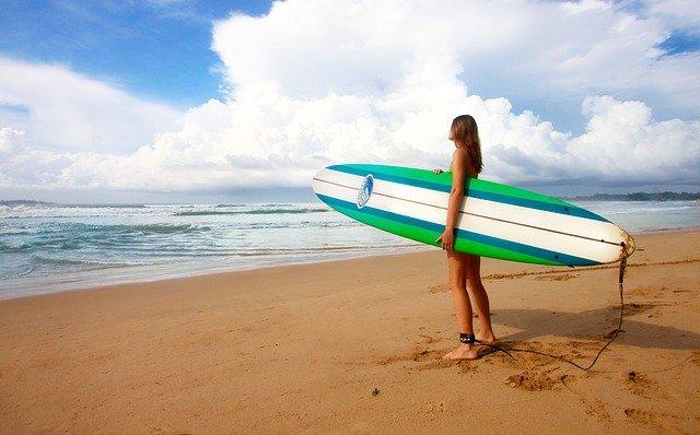 surfing-en-kudat