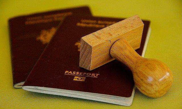 malasia-pasaporte
