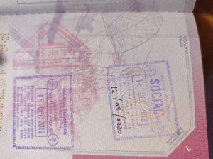 malasia-sellado-pasaporte