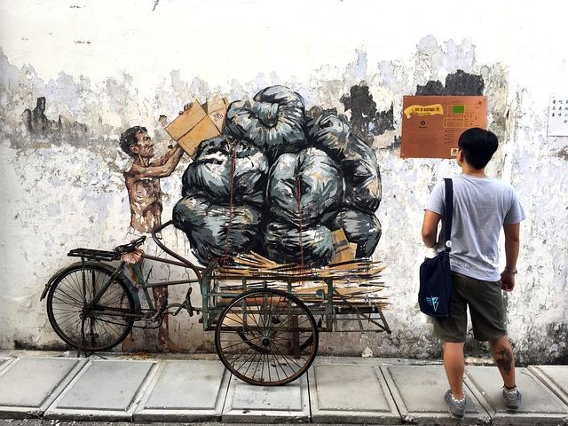 arte-callejero-malasia