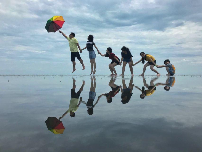 sky-mirror-kuala-selangor-tour